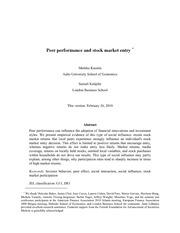 as nzs 3679.1 pdf