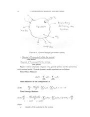 Chemical Engineering Hand Written_Notes_Part_4