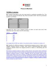 Tutorial 11 - Solutions.pdf