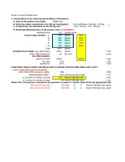 Lab Exer No.3 SR determination_example.xls