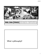 Ethics Spring 2016 (Student Edit - 2 per page)