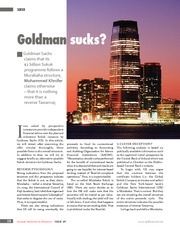 Disclosure_of_3_Flaws_in_Goldman_Sachs_2