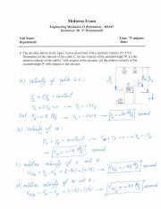 Solution_Midterm_F_2012.pdf