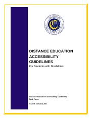 2011 Distance Education Accessibility Guidelines FINAL.pdf