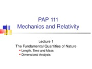 PAP111_Lecture01_new