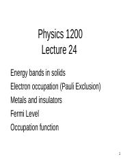 p2s13_lecture24_energybands