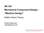 03_ME235_Fall_2014_Faliure_Theory.pdf