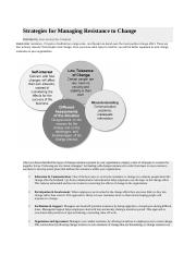 Strategies for Managing Resistance to Change.docx