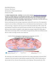 Global temperature data- Monthly.docx
