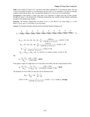 Thermodynamics HW Solutions 194