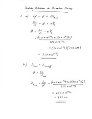 Quantum_Theory_Chapter_38_