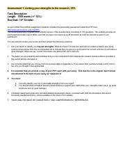 Assessment 1 managing people.pdf