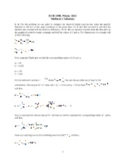 148B_2013_Midterm2_Solutions
