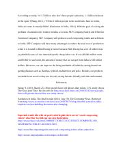 "extended essay economics perfect competition Extended essay economics sl ""to 5- firms in this industry are price makers perfect competition: writing an extended essay in economics."