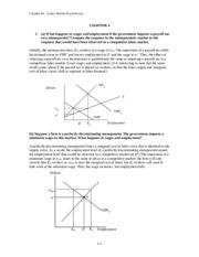 econ450 syllabus For the courses offered the syllabi presented may include syllabi from previous semester recommended preparation: econ 450, ir 330 431 commercial.