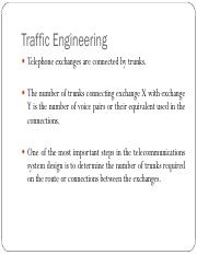 Lecture 03-Traffic Engineering.pdf