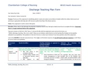 NR305_Discharge_Teaching_Plan_Form_COLBY.docx