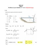 HW-4-MCE224-Fall 2015-solution.pdf