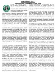 Global-Marketing-Case-3-Starbucks-in-India-A-Global-Brand-in-a-Local-Market.pdf
