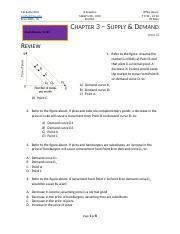 Worksheet 3 Chapter 3 (Part 2).docx