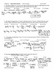 Chem6A_F14 - Practice Exam 1 Detailed Solutions_fnl.pdf