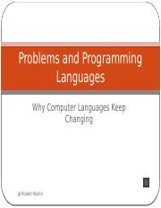 Problems_and_Programming_Languages