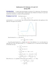 Chapter12Solutions