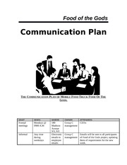 Project_Communication_week7_group7