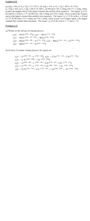 ECE_308_F'_08_Sample_Problems_1-Solution