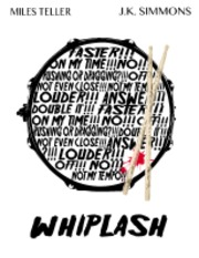 Whiplash Movie Poster.pdf