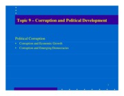 topic_9_-_corruption_and_political_development_-_short_version.pdf
