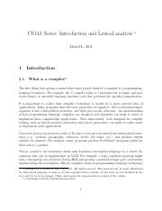Introduction_and_Lexical_Analysis.pdf