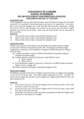DFI_403_ASSIGNMENT_1_MAY_2015.docx