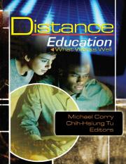 Distance Education.pdf