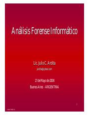analisis forense informatico (1)