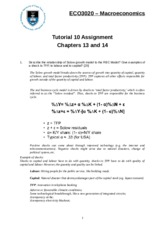 Tut+10+assignment_answers3_2015