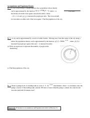 Unit 10 - Notes on Logistic Growth, L'Hopital's Rule, and Improper Integrals.pdf