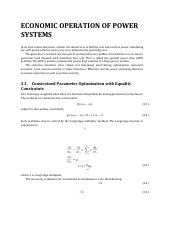 ECONOMIC OPERATION OF POWER SYSTEMS.pdf