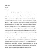 English 11 B Research Paper Final Draft Example.docx