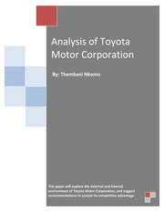 analysis_of_toyota