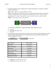 LGT2106 Exercise 1.pdf