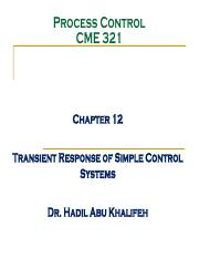 Chapter 12 - Transient Response of Control Systems.pdf
