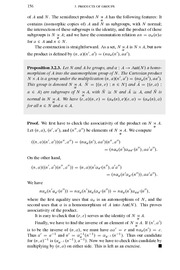 College Algebra Exam Review 146