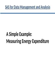 04MeasuringEnergyExpenditure
