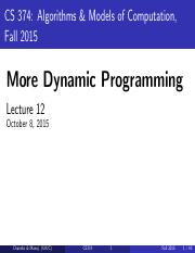 12-more-dynamic-programming