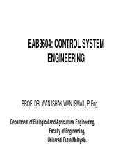 EAB3604 3  Block Diagram and Transfer Function.pdf