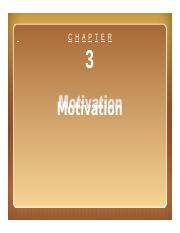 04 Motivation, Sep, 16.pptx