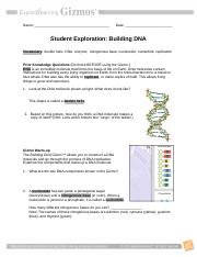 KASANDRA SILVA MILLAN - Building DNA (Act B-Rep).doc ...