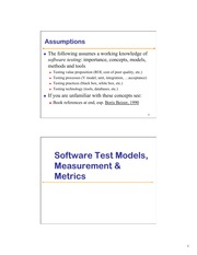sw-test-metrics-lecture