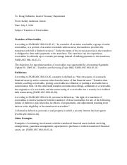 AG 304- Research Assignment 2.docx